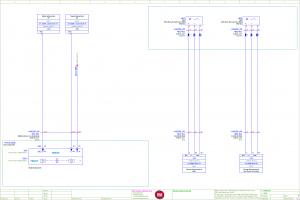 sw-automatisierung-plan-2