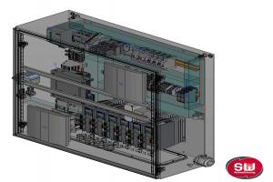 sw-automatisierung-schaltschrank-2