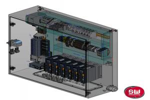sw-automatisierung-schaltschrank-3