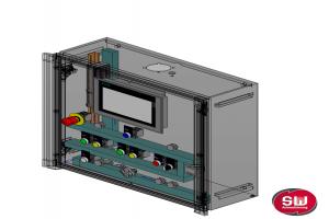sw-automatisierung-schaltschrank-4