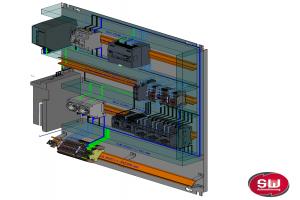 sw-automatisierung-schaltschrank-6