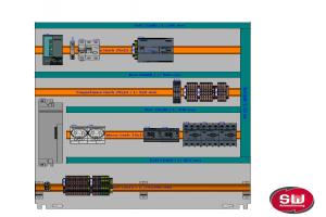 sw-automatisierung-schaltschrank-7