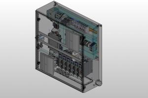 1-sw-automatisierung-schaltschrank2
