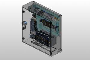 2-sw-automatisierung-schaltschrank3