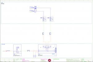 sw-automatisierung-Pneumatik-plan-1