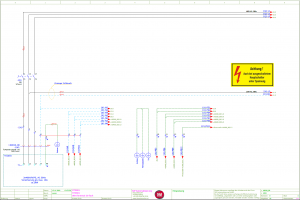 sw-automatisierung-plan-1