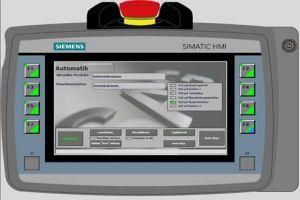 programmier-system2
